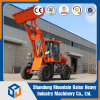 New Design 2ton Wheel Loader (MR930E)