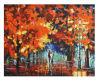 Beautiful Landscape Canvas Prints
