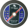 Cut off Wheel for Metal 230x3x22.2 T41A