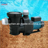 High Performance Aboveground Pool Pump Swimming Pool Water Filter Pump