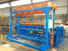 Hinge Joint Field Fence Machine China Supplier