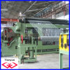 Galvanized Hexagonal Wire Netting Machine (TYD-0013)