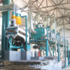 Flour Stone Mill for Grinding Flour (6FTS-24S)