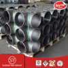 Carbon Steel Pipe Fitting Elbow Tee