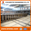 Clay Brick Small Tunnels Dryer for Drying Green Bricks