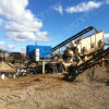 High Efficient Mini Plant for Mining and Construction Building