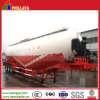Low Density Powder Dry Bulk Tankers for Semi Trailer