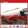 Low Density Powder Dry Bulk Tankers for Semi Trailer