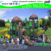 New Design Outdoor Playground for Kids (HK-50006)
