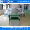 High Quality Light Duty Conveyor Belt Form China