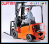 Fb Series Electric Counterbalanced Forklift