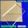 Good Mechanical Performance Cutted Size Plexiglass Sheet