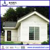 New Designs of Single Villas Light Structure Villas (SINO-32)