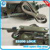 Idle Pulley Es200 Lock