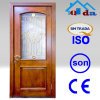 High Quality MDF Interior Wood Door Frame