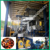 1-20t/H New Developed Complete Set of Palm Oil Processing Machine