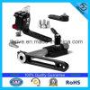 Video Camera Slider Assembly / CNC Machining Parts (Camera of CNC parts 2851)