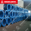 Construction Material 0.600′′ 15.24mm High Tensile PC Strand Wire