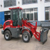 CE Approved Wheel Loader (CS915A)