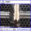 ERW Black Carbon Steel Pipe