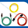 Latex Bungee Cord (ELWL)