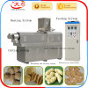 China Popular Soya Meat Making Machinery