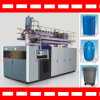 PE Extrusion Blow Moulding Machine