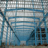 Steel Structure Warehouse (SSW-023)