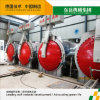 Concrete AAC Panel Prices Dongyue Machinery Group