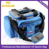 Best Cheap 600d Polyester Waterproof Fishing Tackle/Waist Bags