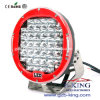 Best IP68 10-30V 111W CREE LED Driving Work Light (BK-9111)