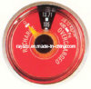 in Different Specifictaions Fire Extinguisher Gauges