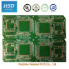 Multilayer Power Supply Board for Computer (HXD6337)