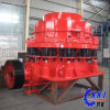 Py Series Symons Cone Crusher Made in Henan
