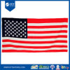 Custom National Flag Printed Cotton Beach Towel
