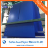 Matt PVC Sheet Blue PVC Embossed PVC Sheet for Printing