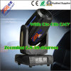 350W 17r LED Moving Head Light with Cmy