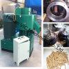 CE Certificate 5 Years Warranty Wood Pellet Machine