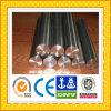 Pure Titanium Rod