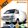 Kinglong Cargo Van for Sale