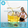 Test C Finished Steroid Hormone Injection Testosterone Cypionate 250 Mg