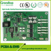 Specialized PCB Board Assembly Manufacturer with OEM Service