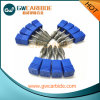 Tungsten Carbide Rotary Burr with Good Quality