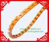 High Technology and Flexibility Power Twist Belts Nut Link Belts Driving Belts Power Twist