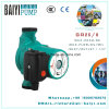 Family Hot Water Circulation Pump (RS25/8-180)