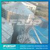Factory Sell Multi-Functional Hopper Bottom Silo