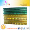 Roll Self Adhesive Holographic Film