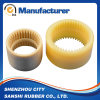 Factory Durable Customized Plastic Parts