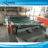 Pearl Film BOPP /PP / OPP Bag Making Machine
