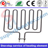 Stainless Steel Sauna Heater Parts Heating Element Tubular Heaters